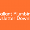 March Newsletter Download!