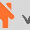 Home Buyers Plumbing Check List.