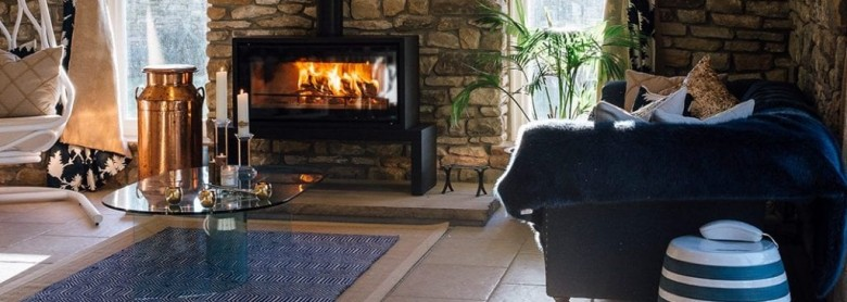 How to Prep your Home for Winter