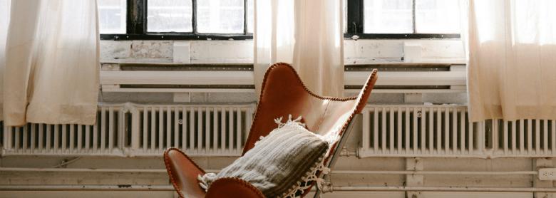 Carbon Monoxide: What it is and why it's so dangerous!