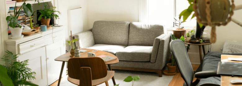 Plumbing Tips for Renters; Melbourne Plumber