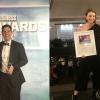 Gallant Plumbing – Award Winning Business