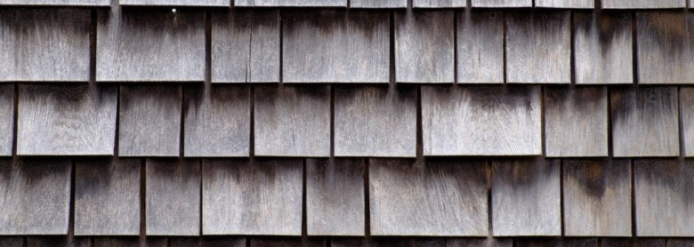 The Importance of Regular Gutter Cleaning