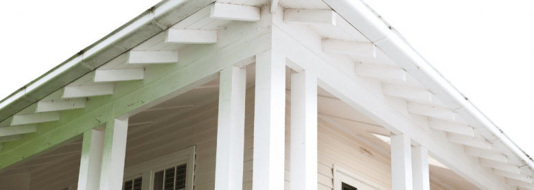 Gutter and Downpipe Replacement – What you need to know