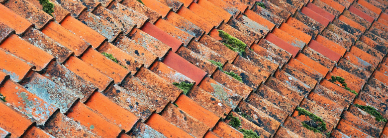 The importance in Melbourne of regular gutter cleaning