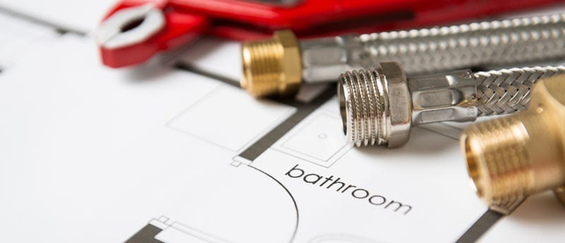 6 important questions you should ask your plumber before engaging them (plus a few more)