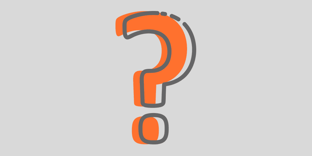 Frequently Asked Plumbing Questions Melbourne (FAQ)