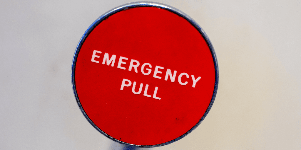 What to do in a Plumbing Emergency – Melbourne Plumber