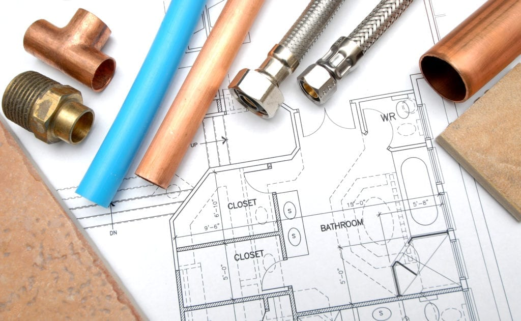 Complexities & Challenges with Drain Repairs